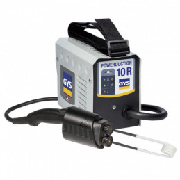 GYS Induktionsvarmer IV1200 (062504)