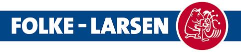 FOLKE-LARSEN